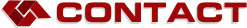logo_peq2